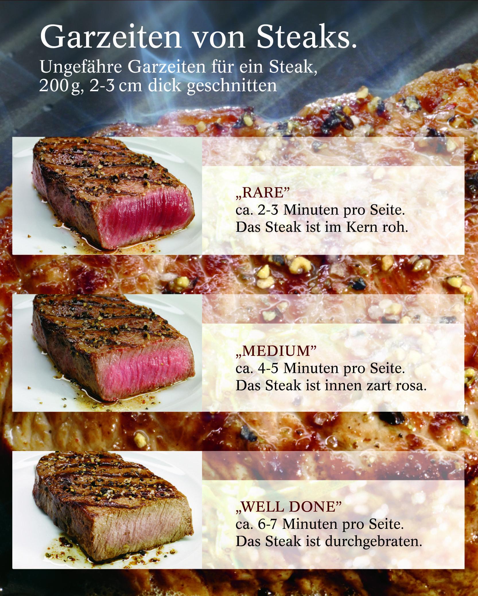 garzeit steak grill backburner grill nachr sten. Black Bedroom Furniture Sets. Home Design Ideas